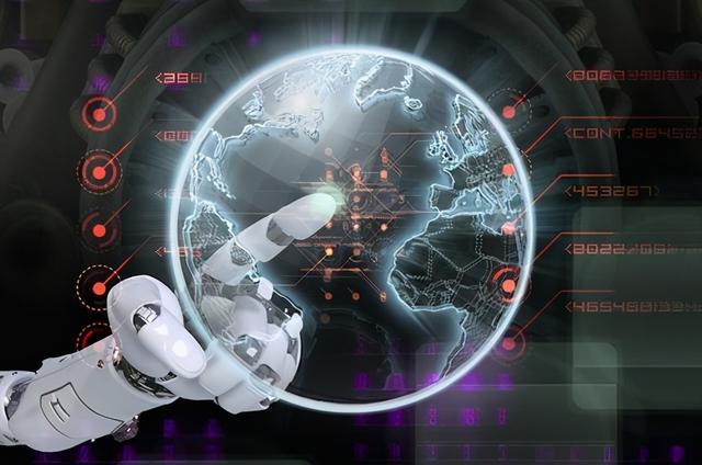 营销与科技,场景类视觉智能数据采集解析与营销