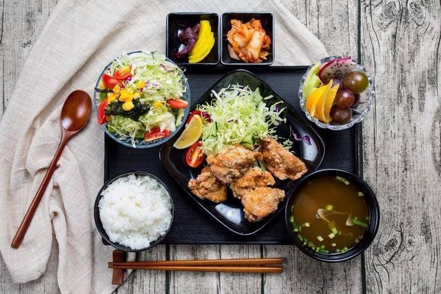 美食攻略,美食攻略:五种新鲜做法在家即可完成,完美解决你的坏胃口!