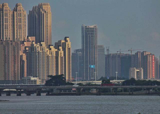 广州学校排名,华南地区大学排名公布,厦大斩获第二,南方科技大学紧跟华南理工