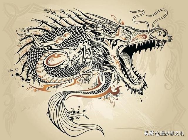 神话故事成语,藏在成语里的神话成语故事