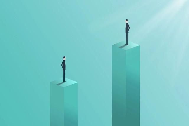 沟通管理技巧,陈春花:如何做好向上管理,与老板相互成就?