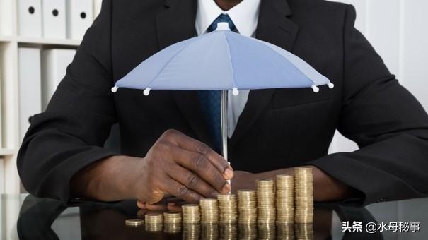 投资怎么做,投资资金的最安全方法和技巧