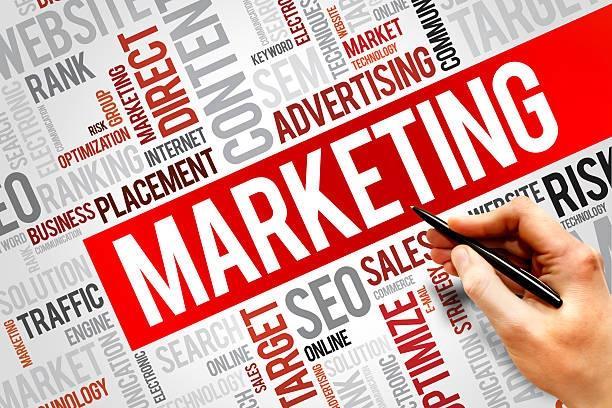 市场营销专业描述,英国市场营销硕士申请,英国市场营销硕士要求