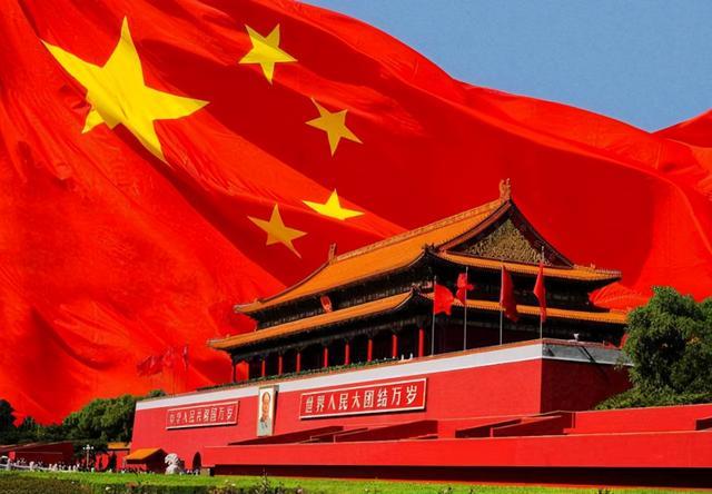 战争的名人,盘点中国历史上那些战斗力爆表的精锐之师
