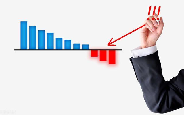中国恒大:预期9月销售持续大幅下降,进一步对现金流及流动性造成巨大压力 全球新闻风头榜 第1张