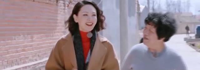 程莉莎被气哭?不愿跟郭晓东回农村养老,哭诉老公对她没有偏爱 全球新闻风头榜 第6张