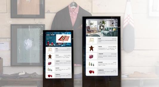 动态营销,利用动态视觉助力连锁门店营销,有效提升营业额