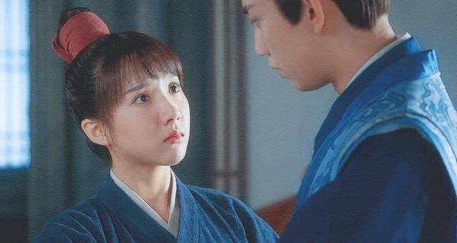 姓段的名人,为爱情嫁给大她14岁的李幼斌,49岁史兰芽参演《小仵作》甘当绿叶
