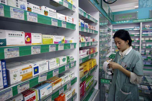 吉林省2020年9月初发布的医药行业重点建设项目汇总