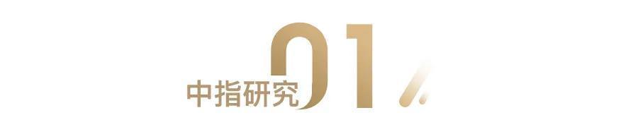 2021年1月济南房企业绩:融创中国、万科、山东黄金集团领跑
