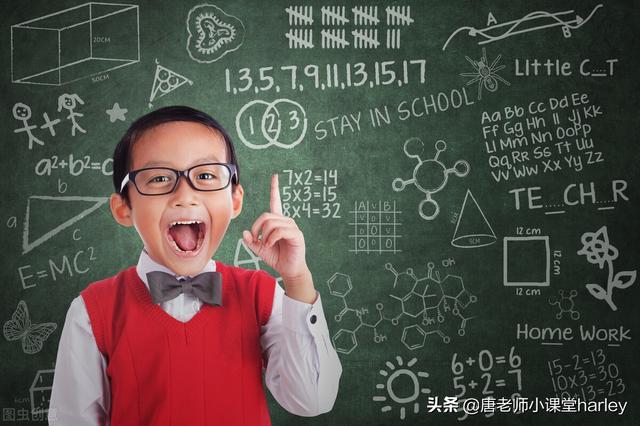 三年级数学|年月日专题重难点讲解+方法技巧归纳,给孩子留着