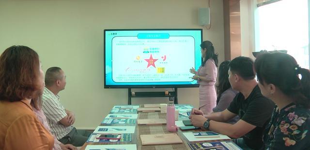乐意学Ai智能测评系统,学生辅助学习的好工具