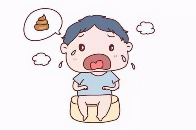 婴儿拉肚子吃什么药,宝宝拉肚子怎么办?饮食调理优选优博瑞慕