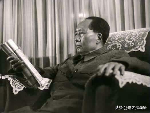 诸葛亮简介,关羽败亡,完全是诸葛亮的错,只有毛主席一针见血,直指要害