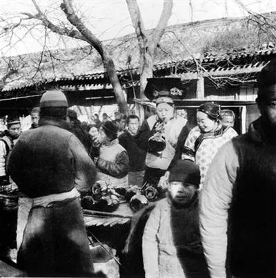 北京美食,别说北京是美食荒漠了!这篇文章直接把我看饿