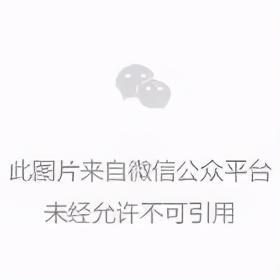 招聘图片,落户南康的格力电器(赣州)普工招聘即将截止,还有少量名额,欲报从速!