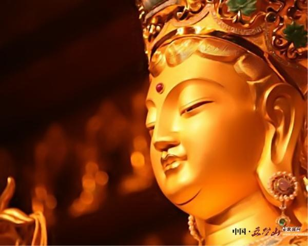 4月20日是什么节日,2019全年诸佛菩萨圣诞纪念日,值得珍藏!