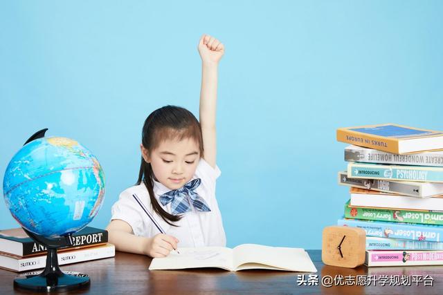小学教育专业,了解今日高考热点,小学教育专业的知识能力包括哪些方面?