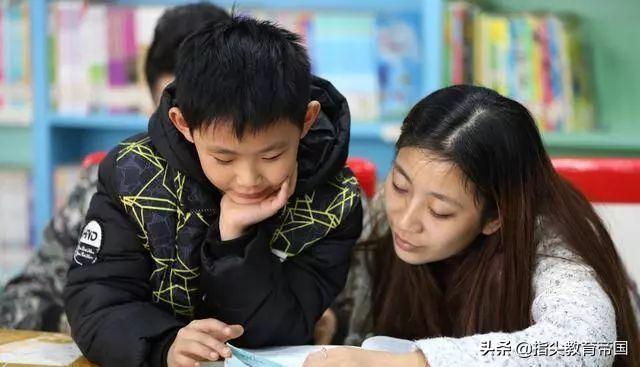 三年级语文下册第一单元考点复习,孩子写3遍,不如听老师讲一遍
