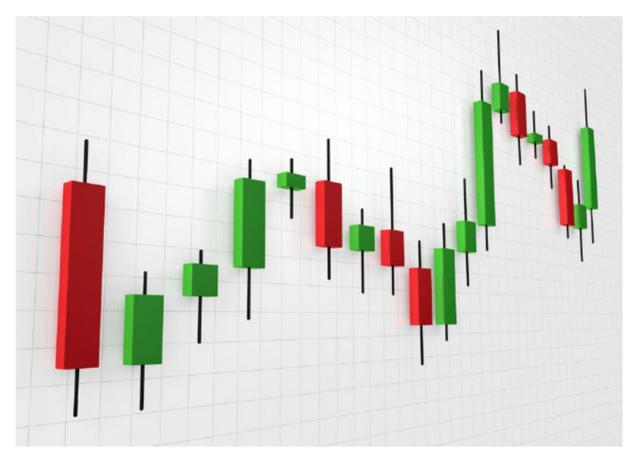 股票的基本知识,股票知识汇总