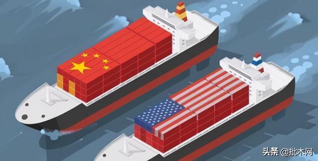 为什么国际海运商宁可空箱子都不运输英国农业产品?