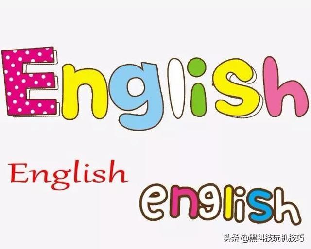 人教PEP版  小学3-6年级英语上册单词汉译英-默写本 (可下载打印)