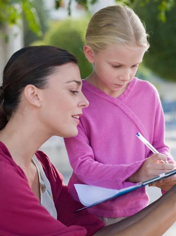 小学生家长寄语怎么写,新学期寄语——转发一篇文章