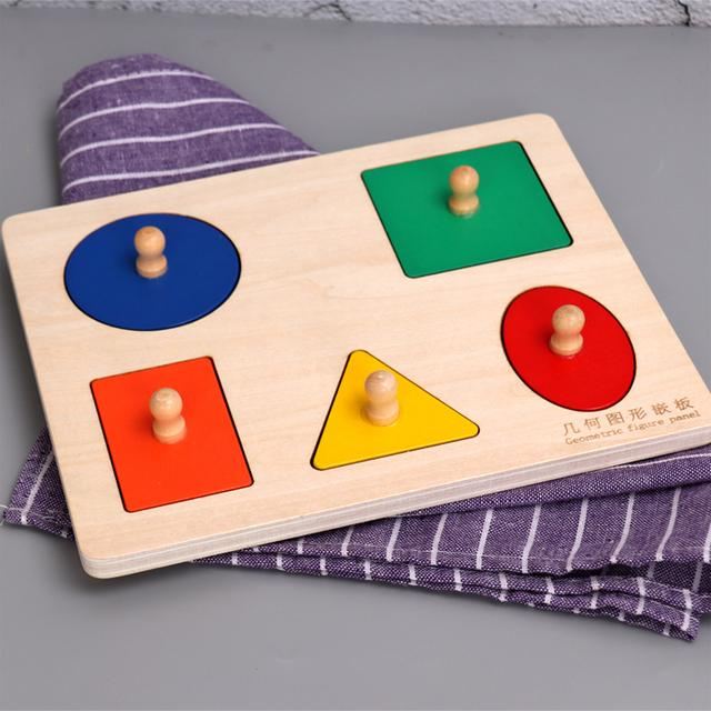 婴儿玩具,6~15个月宝宝的10款益智类玩具!聪明宝宝养成必备