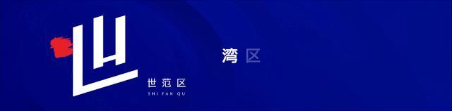 上海律师刘宇航提起诉讼拼多多平台因涉嫌诈骗