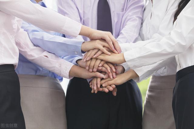 合同成立的条件,合作投资协议(老板必备 用得上的时候拿出来 )建议收藏