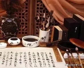 祝福语的格式,中国传统书信考究的结构和优美的问候语