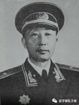 十位出身特别的著名共产党人
