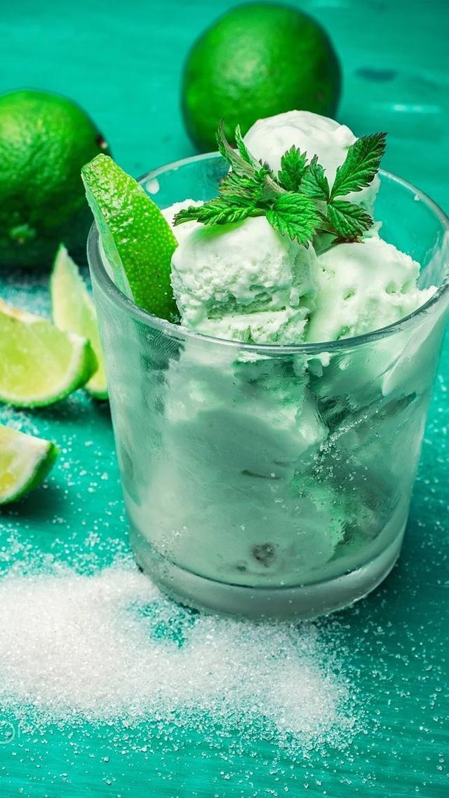 刨冰怎么做,最全红豆刨冰做法,3分钟学会一种,10分钟凉爽整个夏天