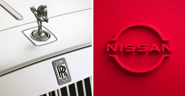 品牌寓意,全球15大知名汽车品牌的含义及其背后的故事