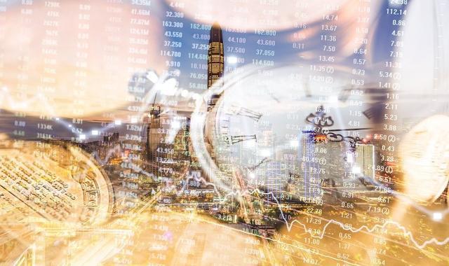 赚钱投资,全世界都在大放水,未来10年,最赚钱的投资是什么?