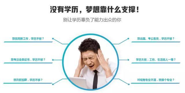 广西成人高考成绩查询,广西20万考生注意啦!2019年广西成人高考网上报名和考试时间已定