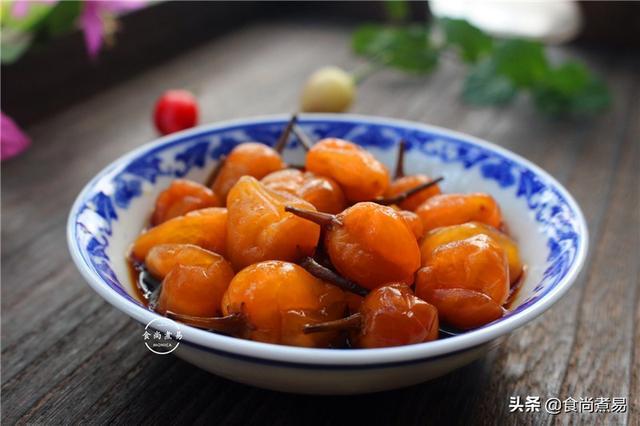 泡椒的做法大全,分享一款简单又好吃的泡椒做法,烹鱼作配料,酸辣爽脆又去腥