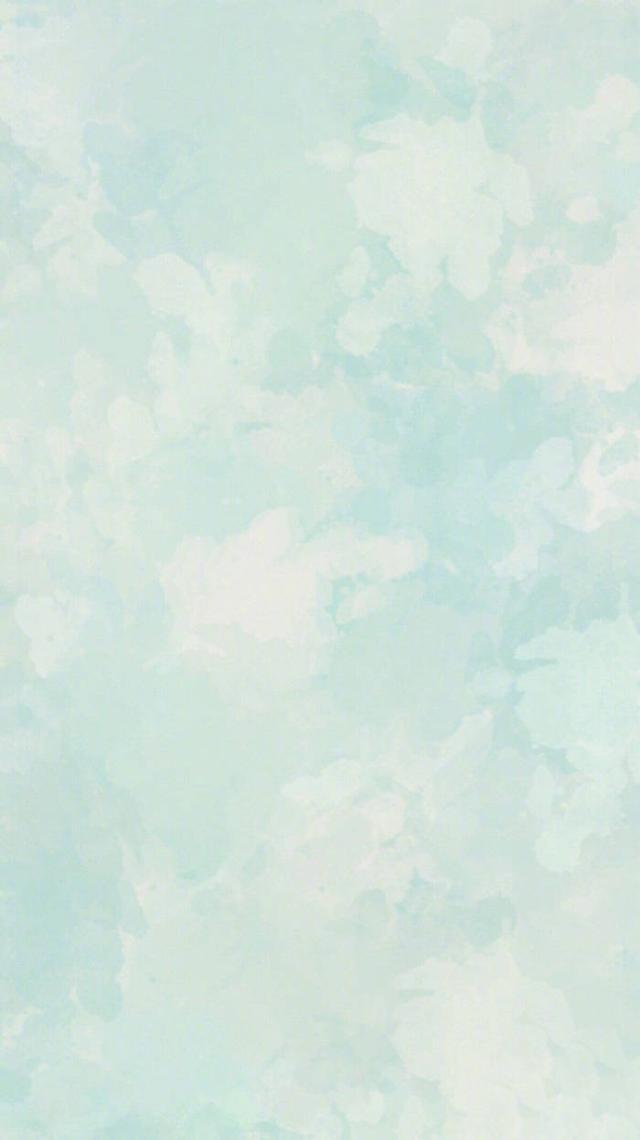 渐变图片,【纯色壁纸】纯色渐变壁纸,记得下