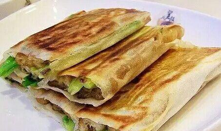 杭州特产有哪些,杭州十大特色小吃,你都吃过么?