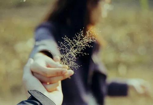 感慨时间的句子,夜深,随笔,浅谈一些感悟