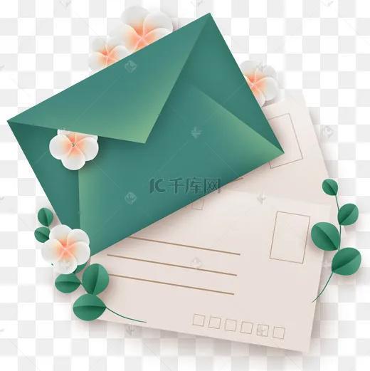 家长寄语小学,年末寄语 妈妈写给儿子的一封信