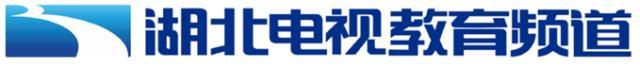 武汉小学,还有三天开学,教育频道小编带你走进武汉37所小学,探班入校新规则