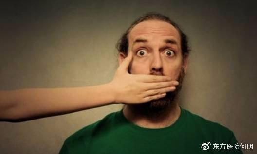 咽喉炎有哪些症状,咽炎临床表现