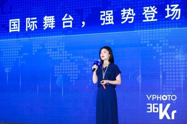 中国第一电子烟品牌创始人深度复盘悦刻出海秘辛和艰辛