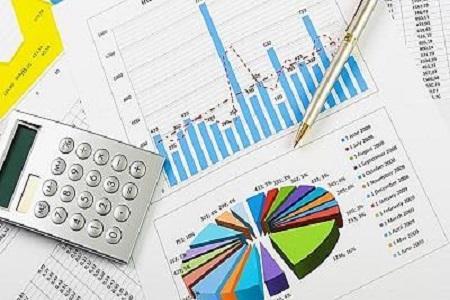 预算怎么做,想要从事造价预算需要怎么做?