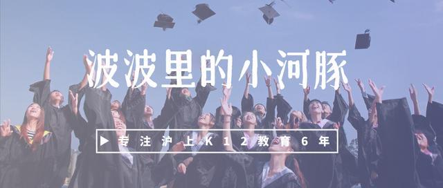 上海教育考试院网官网,上海教育考试院点评2020年等级考