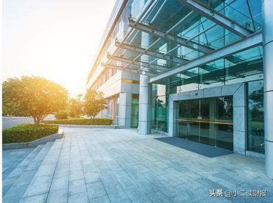 江西抚州市唯一上市公司 博雅生物分析