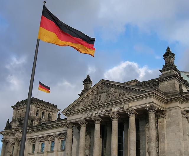 外国投资法,中欧投资协定下,中德双向投资酝酿哪些新机遇?
