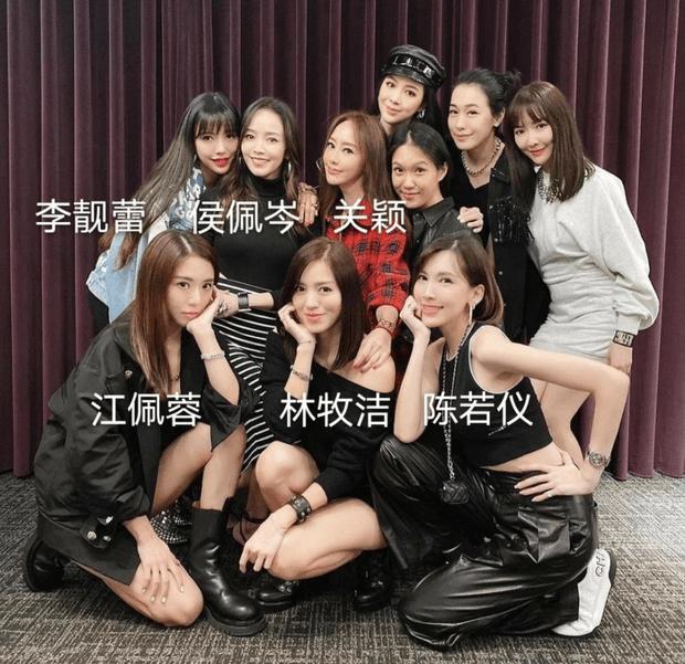 王力宏与娇妻疑似婚变,社交平台2年无互动,近照风格大变成大叔 全球新闻风头榜 第3张