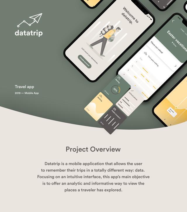 网页设计软件,APP页面网站设计